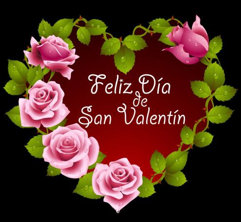 San Valentin 2014 Las Mejores Frases De Amor Y Amistad Noticias