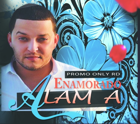 A LAM 6