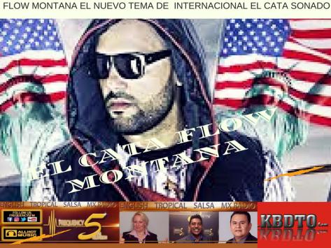 entrevista exclusiva con el mas intenaciona el cata en panorama hispano con jorge de jesus a la 5.00 pm (1)