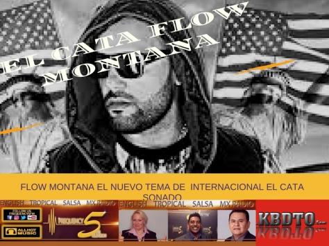entrevista exclusiva con el mas intenaciona el cata en panorama hispano con jorge de jesus a la 5.00 pm (9)