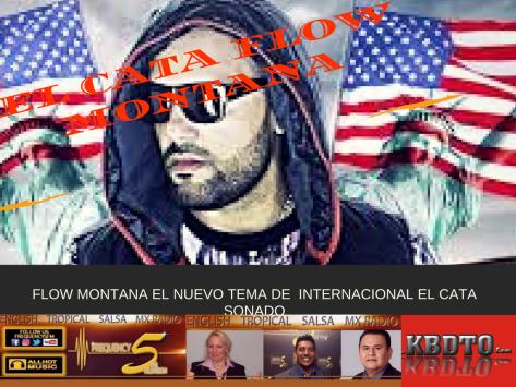 entrevista exclusiva con el mas intenaciona el cata en panorama hispano con jorge de jesus a la 5.00 pm